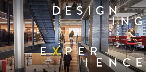 Design Forecast 2017