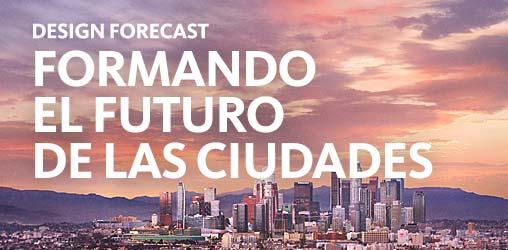 Design Forecast Español