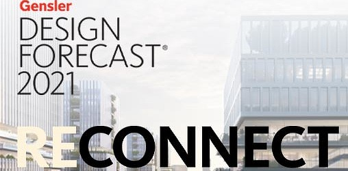 Design Forecast 2021 - Reconnect