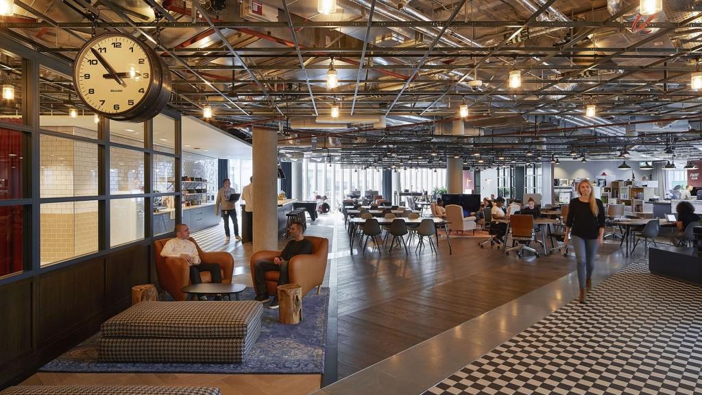 Interior design firms london interior design companies in for Interior companies london
