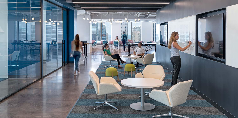 interior design miami office. Map \u0026 Directions Interior Design Miami Office