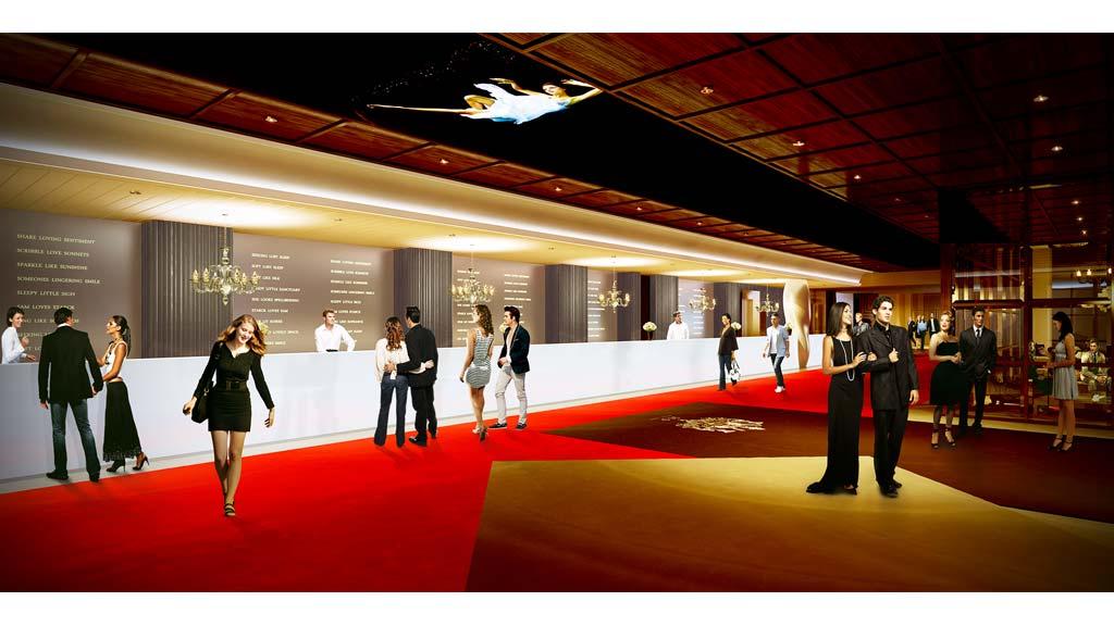Sls hotel and casino careers catalonia bavaro beach golf casino resort all inclusive punta cana
