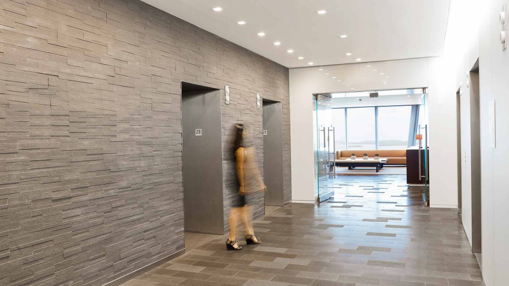 Commercial Law Firm Miami Projects Gensler