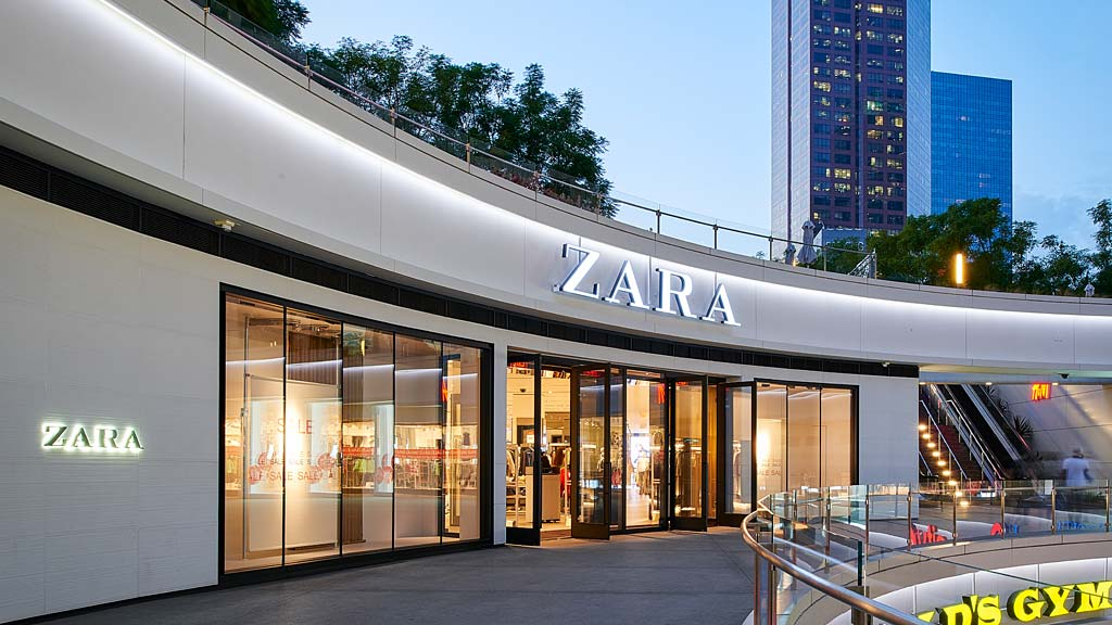 zara project Wadi ma'in zara & mujib water treatment and conveyance project download  image introduction this project includes the final design, construction and .