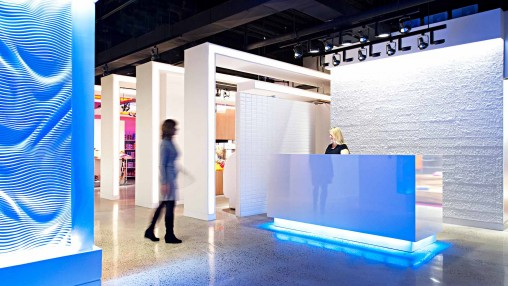 Philips Consumer Lighting Headquarters Projects Gensler