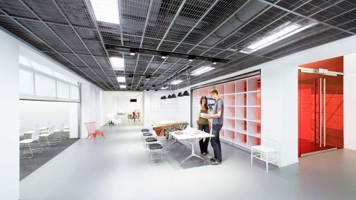New York School Of Interior Design Projects Gensler Interesting Interior Design Schools Ny