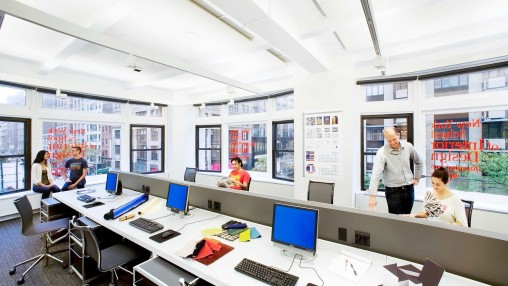 New York School Of Interior Design Projects Gensler Best Ny Interior Design School