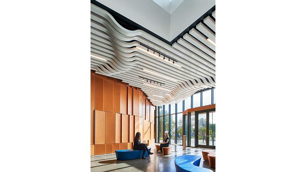 Interior Design Career Pathways