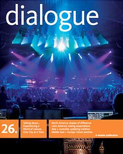 Dialogue 26