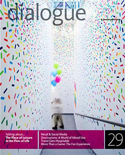 Dialogue 29