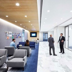 Projects morristown nj offices gensler - Bristol myers squibb office locations ...