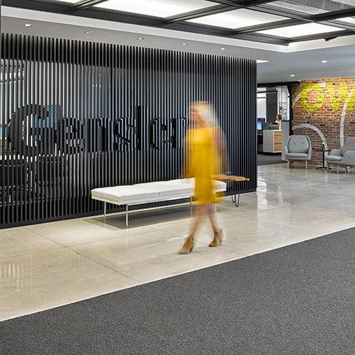 Find jobs at hotels interior design firms hiring near me for Interior design companies near me