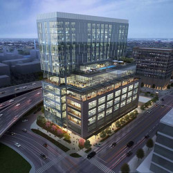 All | Projects | Gensler
