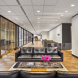 Featured | Projects | Gensler