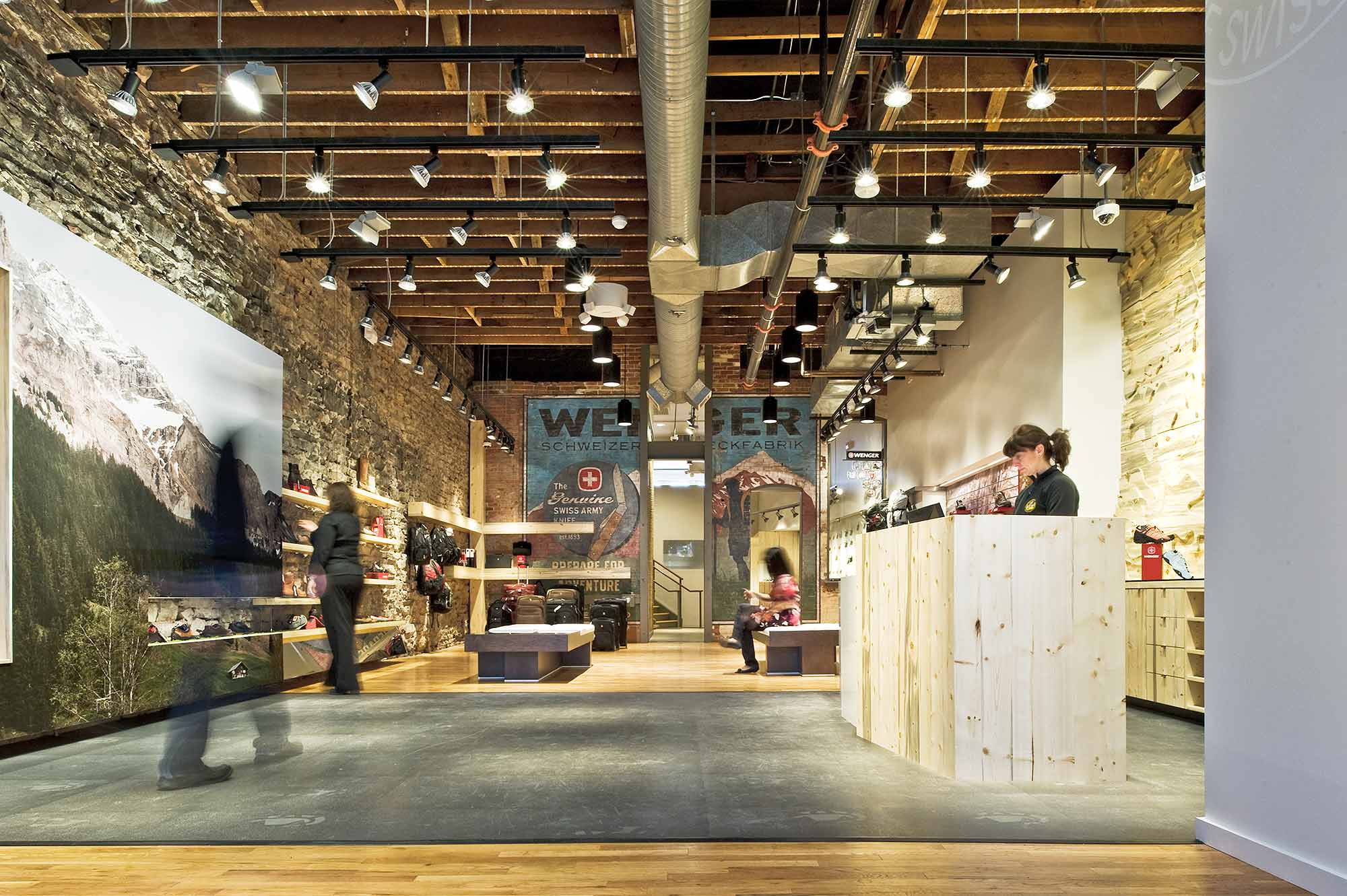 Values Based Retail In Focus Research Amp Insight Gensler