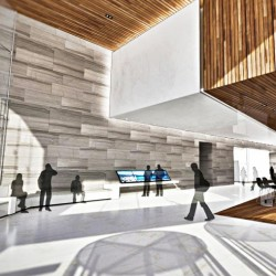 Search by Keyword | Projects | Gensler