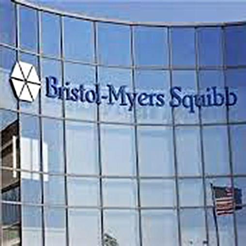 Bayer Healthcare Projects Gensler