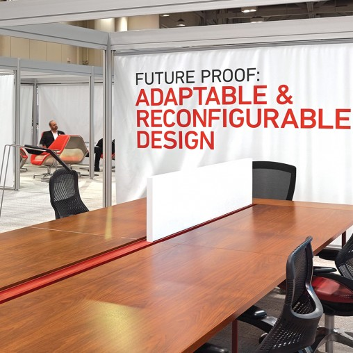 Professional services firms expertise gensler for Office design of the future